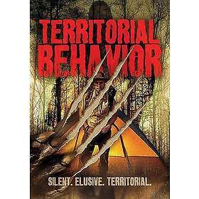 Territorial Behavior (US)