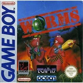 Worms (GB)