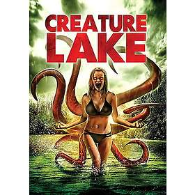 Creature Lake (US)