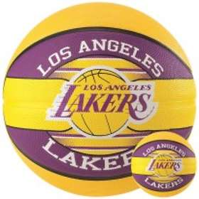 Spalding NBA Team Los Angeles Clippers