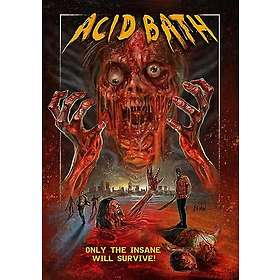 Acid Bath (US)