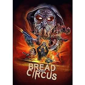 Bread and Circus (US)