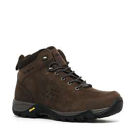 Peter Storm Grizedale Mid (Men's)