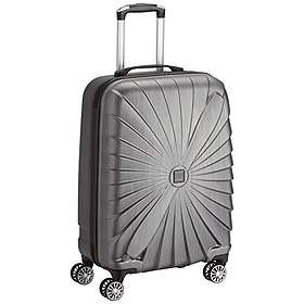 Titan Luggage Triport 4w Trolley M