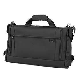 Rock Luggage Tri-Fold Garment Bag