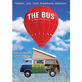 The Bus (US)