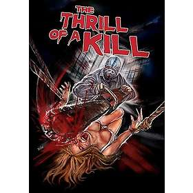 The Thrill of a Kill (US)