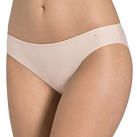 Triumph Body Make-Up Essentials Tai Brief