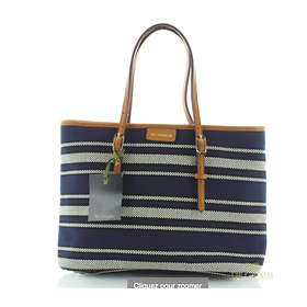 Mac Douglas Everton Paloma Tote Bag