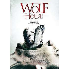 Wolf House (US)