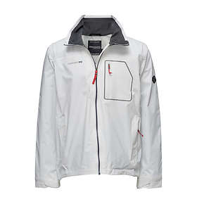 Didriksons Drift Jacket (Men's)