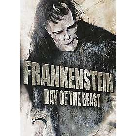 Frankenstein: Day of the Beast (US)