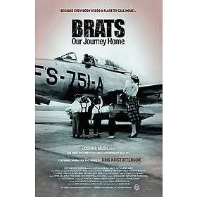 Brats: Our Journey Home (US)