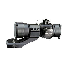 Walther PointSight PS22