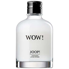 JOOP! Wow! After Shave Lotion Splash 100ml