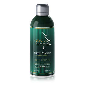 Pino Silvestre After Shave Balm 100ml