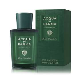 Acqua Di Parma Colonia Club After Shave Lotion Splash 100ml