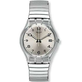 Swatch Silverall GM416A