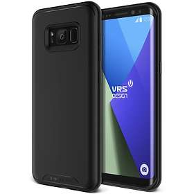 Verus Single Fit for Samsung Galaxy S8