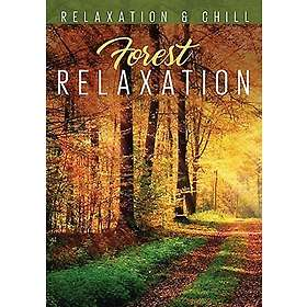 Forest Relaxation (US)