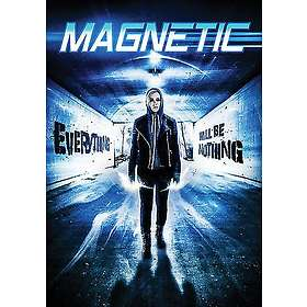 Magnetic (US)
