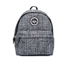 Hype Woven Backpack