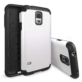 Rearth Ringke Dotted Armor for Samsung Galaxy S5