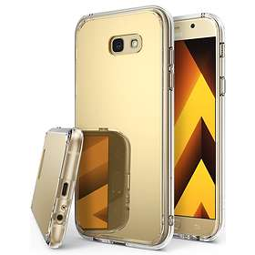 Rearth Ringke Fusion Mirror for Samsung Galaxy A5 2017