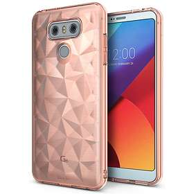 Rearth Ringke Air Prism for LG G6