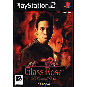 Glass Rose (PS2)