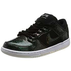 Nike SB Dunk Low QS (Herr)