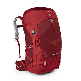 Osprey Ace 38L (2017) (Jr)