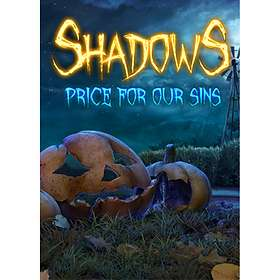 Shadows: Price for Our Sins (PC)