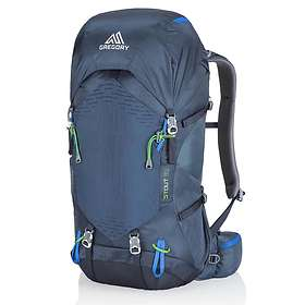 Gregory Stout 35L Backpack (2017)