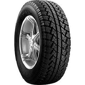 Antares Tires Smt A7 245/75 R 16 120/116S