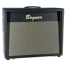 Bogner Amplification Helios 212C