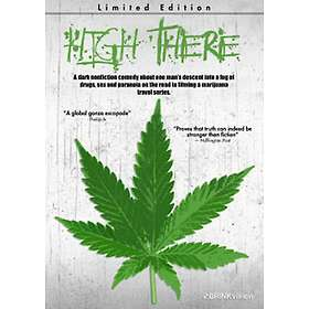 High There (US)