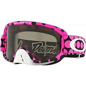 Oakley O Frame 2.0 MX Troy Lee Designs Prizm