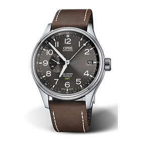 Oris Big Crown ProPilot GMT 01.748.7710.4063.LS