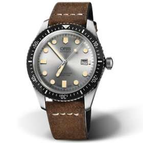 Oris Divers Sixty-Five 01.733.7720.4051.LS