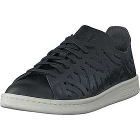 Adidas Originals Stan Smith Cutout (Women's)