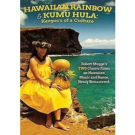Hawaiian Rainbow & Kumu Hula: Keepers of a Culture (US)