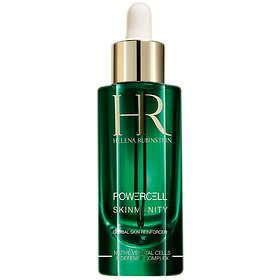 Helena Rubinstein Powercell Skinmunity The Serum 30ml