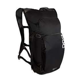 POC Spine VPD Air Backpack 13L