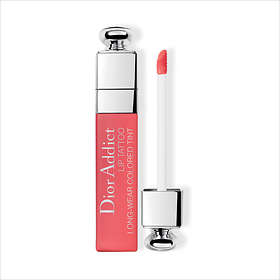 Dior Addict Lip Tattoo 6ml