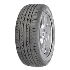 Goodyear EfficientGrip SUV 245/65 R 17 111H XL