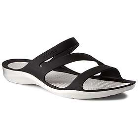 Crocs Swiftwater Sandal (Women's)
