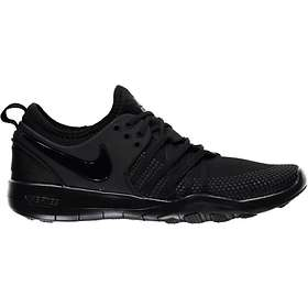 Anónimo Ofensa De acuerdo con  Nike Free TR 7 (Women's) Best Price | Compare deals at PriceSpy UK