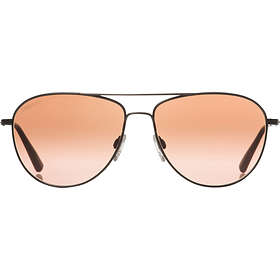 Serengeti Alghero Photochromic Polarized