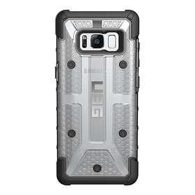 UAG Protective Case Composite for Samsung Galaxy S8